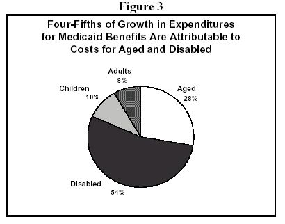 texas medicaid theft laws