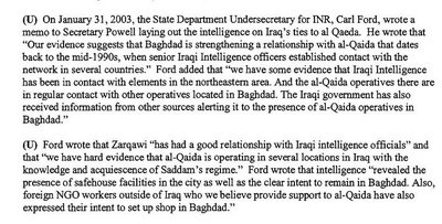 iraq-intelligence-ford.jpg