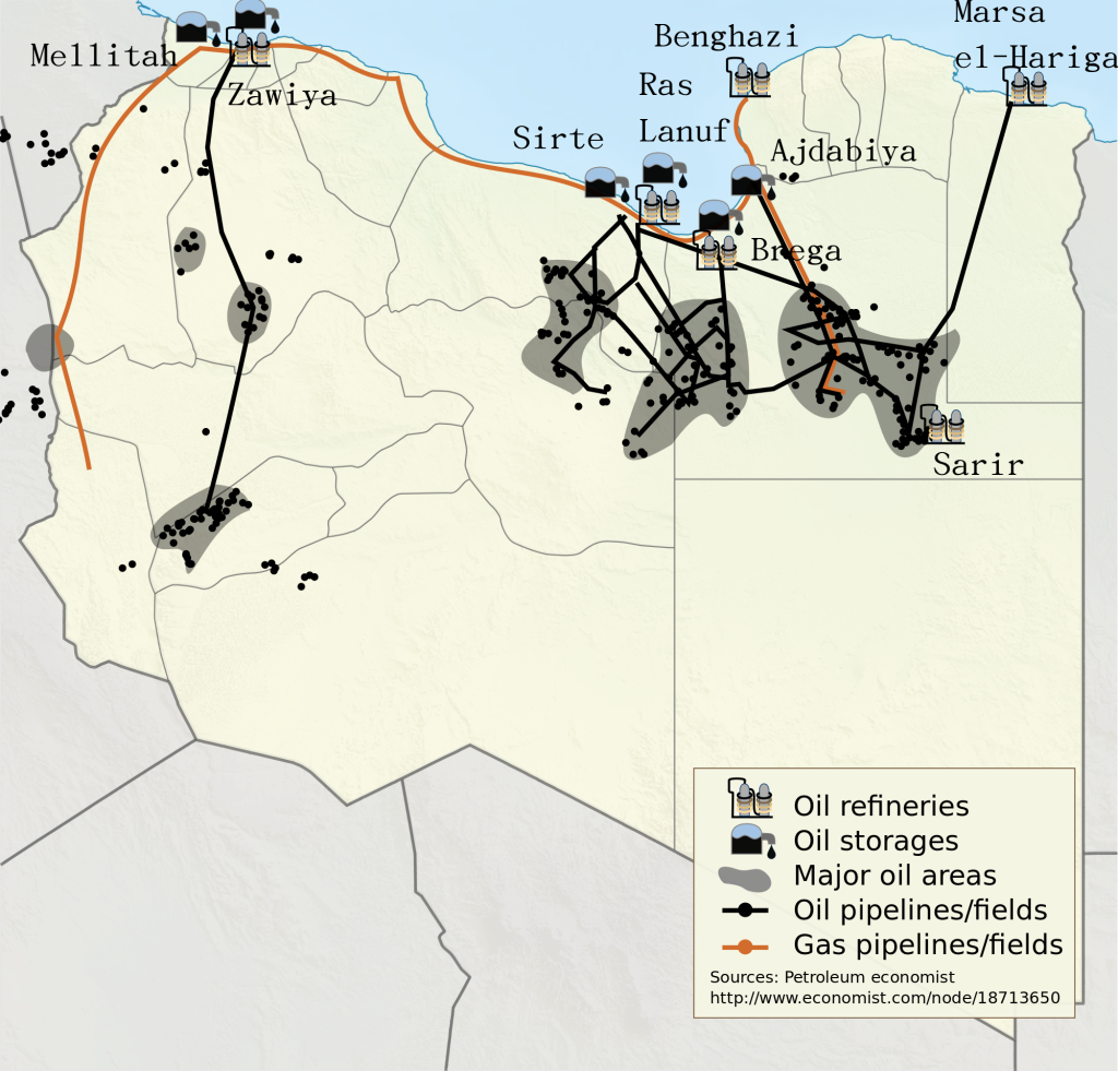 2000px-Libya_location_map-oil_&_gas_2011-en
