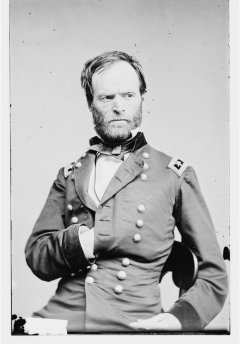 sherman_web_1