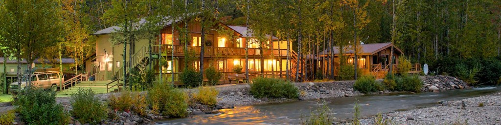 Denali_Backcountry_Lodge4
