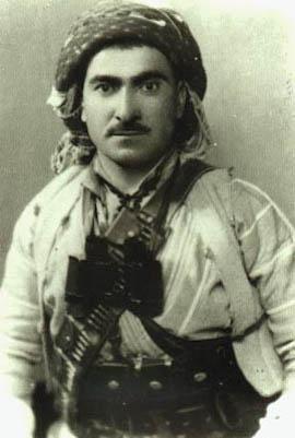 Barzani1