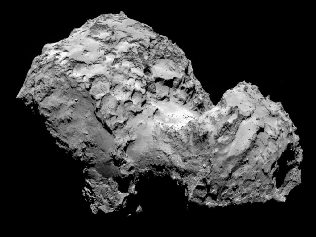 Comet_aug3-copy