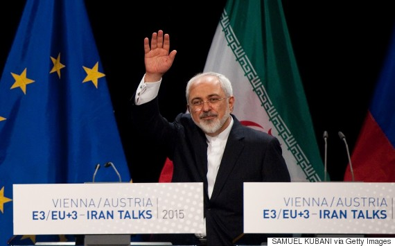 AUSTRIA-IRAN-EU-US-CHINA-NUCLEAR-POLITICS