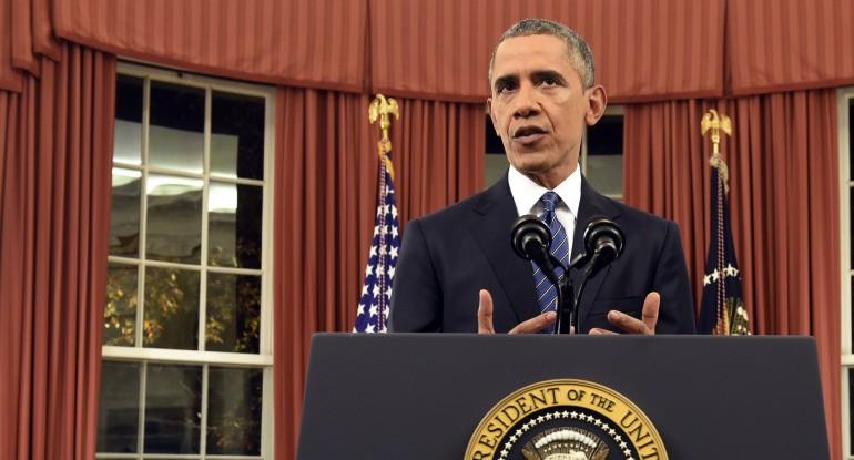 President-Obama-oval-office.sized-770x415xt