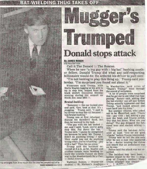 trumpmugger