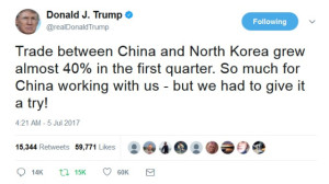 trump-tweet-north-korea-3
